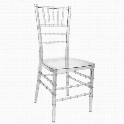 Chiavari Chair - Best Quality