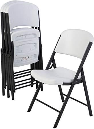 Very strong Plastic chair