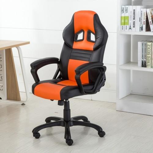 Smart Executive Chair