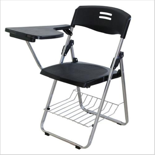 Training Chair, with wring Pad and book-holder