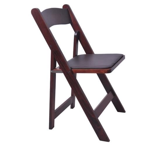 Brown Wimbledon Chair - Limited