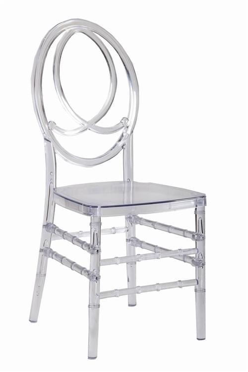 Phoenix Chiavari Events Chair - Best Quality