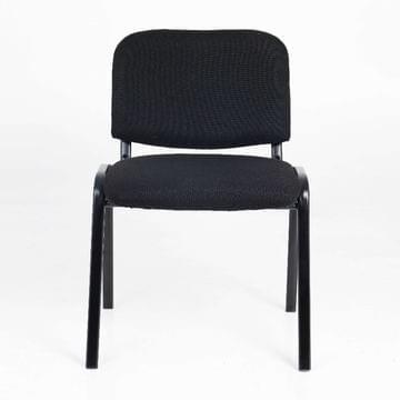 Training Chair - Armless