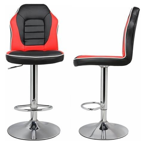 bar stool - sporty - 003