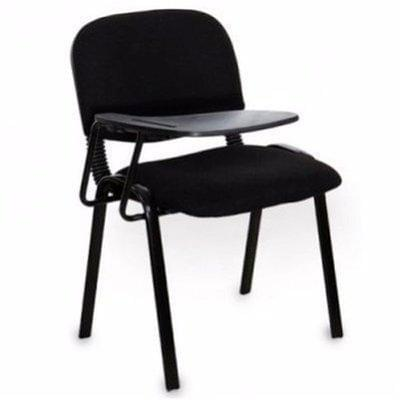 Training Chair - Multi-purpose conference chair