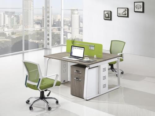 Modern Workstation - J5