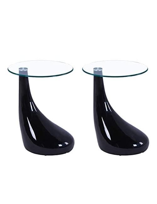 Side stool - coffee table
