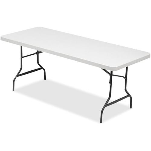 Banquet Table - Rectangular - 6 feet