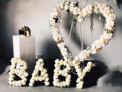 MINI'S - BABY