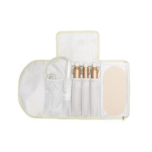 Beauty Works Professional Styler Trio Edition