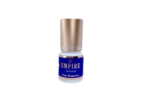 Empire Clay Remover