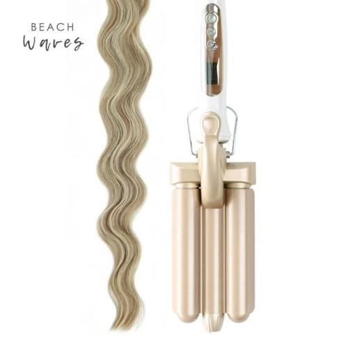 Beauty Works Waver Styling Tool