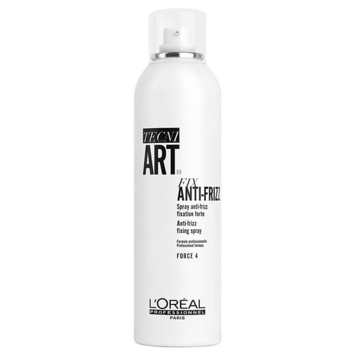 L'Oréal Professionnel Tecni.ART Fix Anti-Frizz 250ml