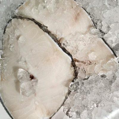 COD FISH | 鳕鱼 130-150G/PCS