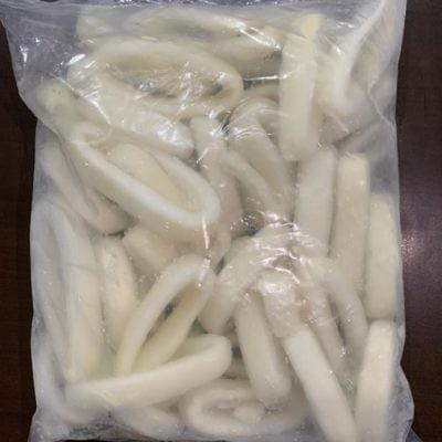 SQUID RING | 苏东圈 1KG/PKT