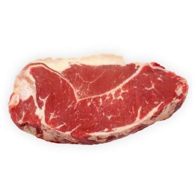 BEEF SIRLOIN (AUS) | 西冷牛排(澳大利亚)200-250G/PCS