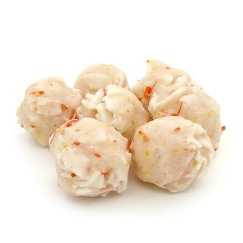 LOBSTER BALL | 龙虾丸 1KG