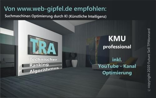 TRA Software KI 78