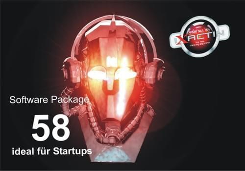 TRAI58