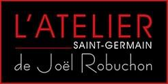 Hôtel Pont Royal Paris & son atelier Joël Robuchon - 2 étoiles Michelin - 5*