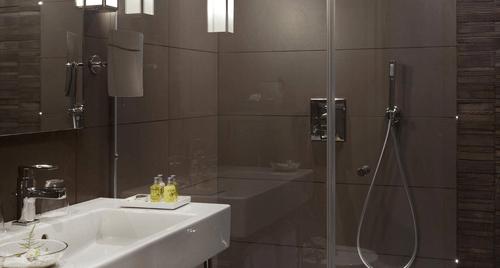 Le Grey Hôtel Paris & ses 50 nuances de gris