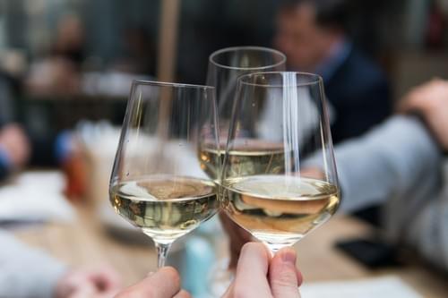 Wine Pack - Starter Pack