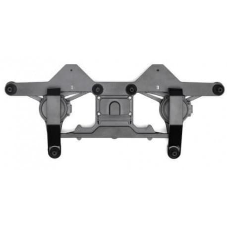 MATRICE 200-PART06-Dual Downward Gimbal Connector