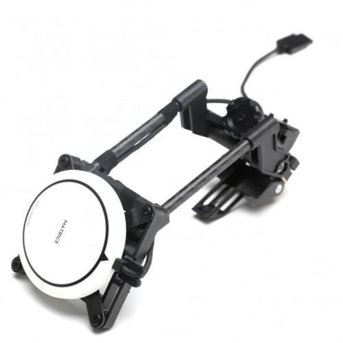 MATRICE 200-PART09-MATRICE 200 SERIES GPS Kit