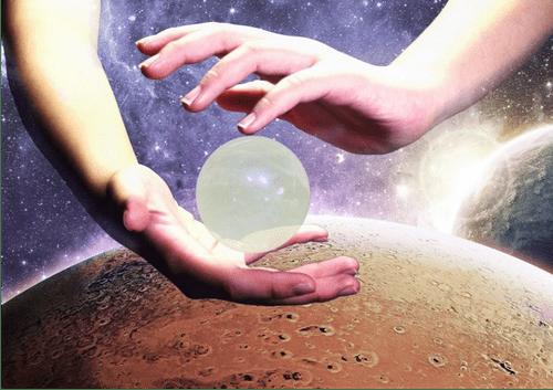 """[電子書]-宇宙最有威力的能量""""愛"""""""