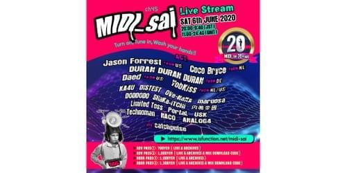 MIDI_sai ADV PASS 1