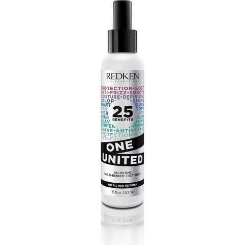 Redken One United All In One Hair Treatment