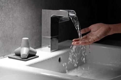 Single Pack TETRA SOAP