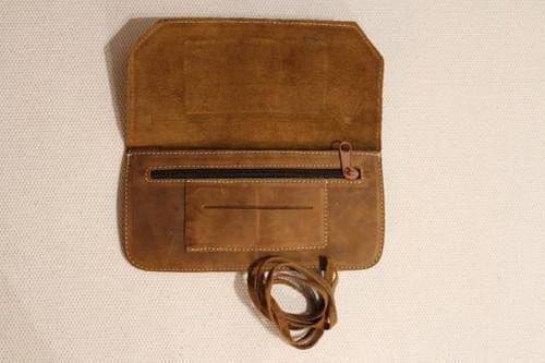 Tabaquera Estanciero