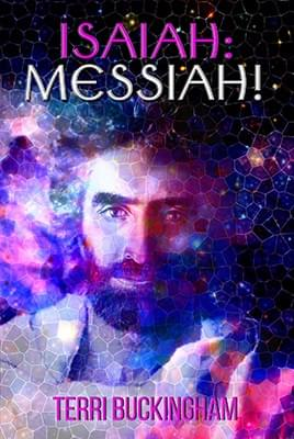 Isaiah: Messiah (PRINT)