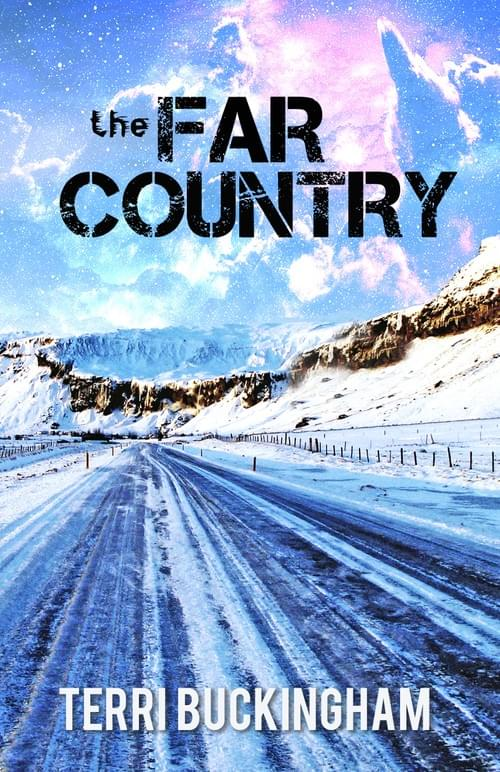 The Far Country: Experiencing Heaven on Earth (PRINT)