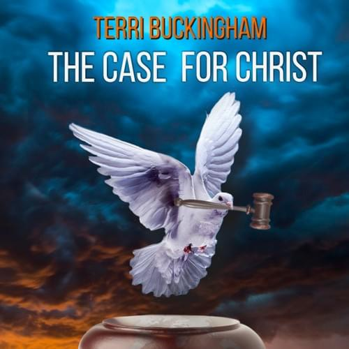 The Case For Christ (AUDIO)