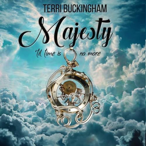 Majesty  (AUDIO)