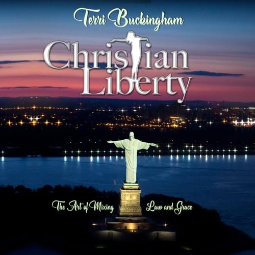 Christian Liberty: The Art of Mixing Law and Grace (AUDIO)