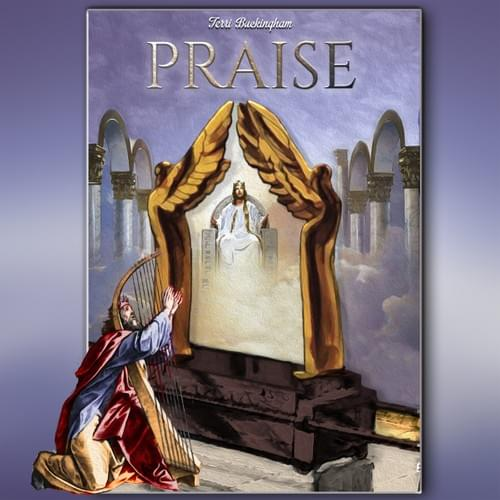 Praise: The Strongest Power in the Universe  (AUDIO)