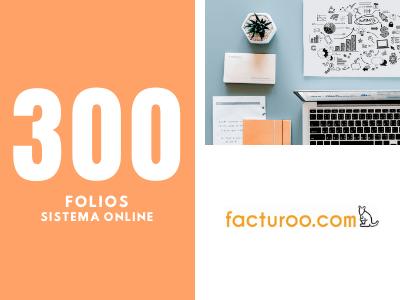 300 CFDis