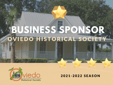 Business Sponsor