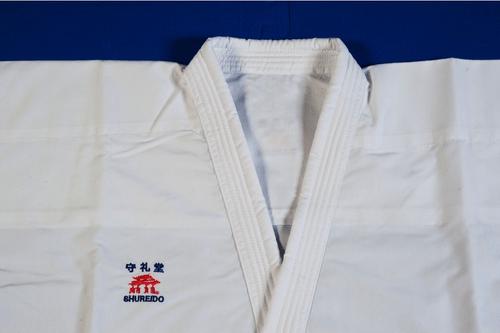 WAZA (WKF Kumite比賽專用)