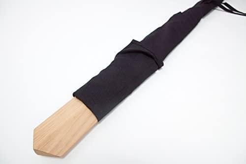 保護套 (櫂)