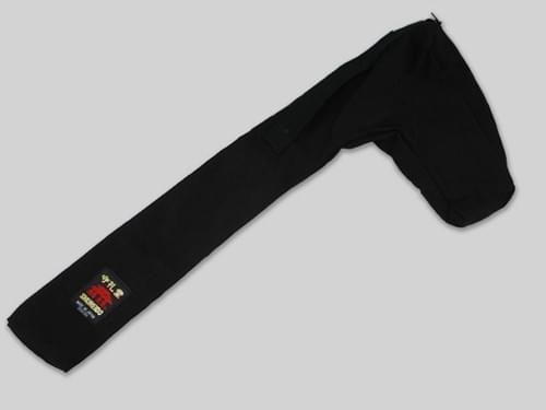 保護套 (鎌)