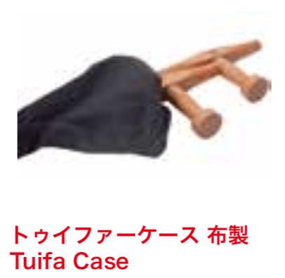 保護套 (柱枴)