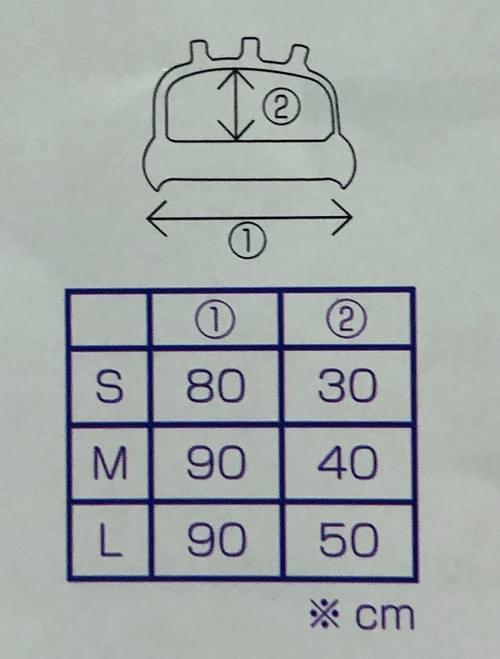 鐵甲 (一對)