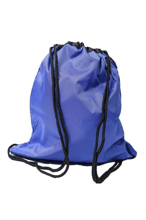 小背包 (藍/黑/紅色)