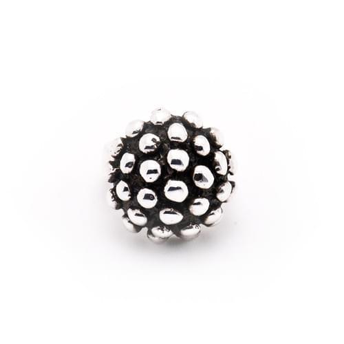 """""""Szeder"""" gyűrű (Cikkszám: 41238)"""