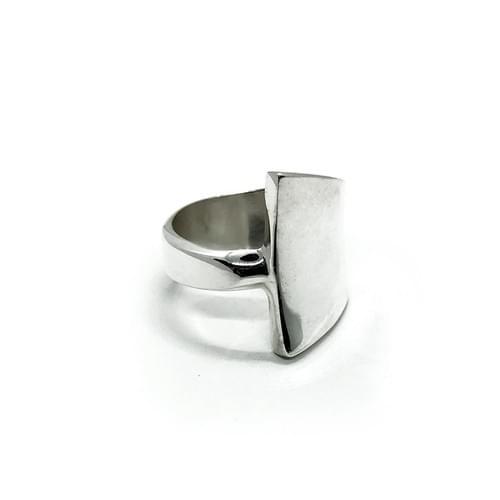 Trapéz gyűrű