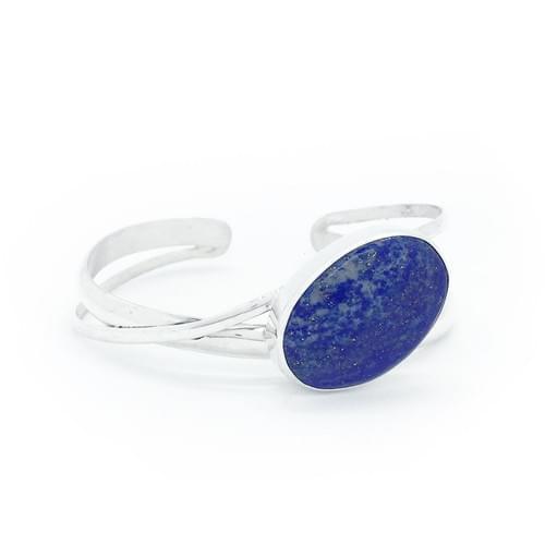 Lapis lazuli (Cikkszám: 41188)